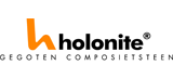 Holonite logo